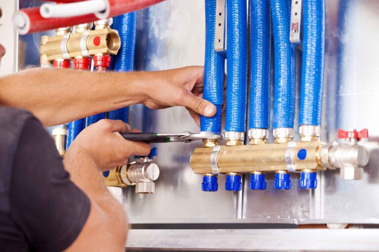 Heating Services Queens NY